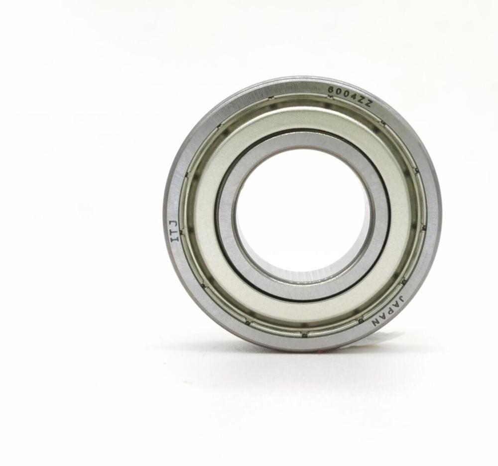 20,6375 mm x 47 mm x 34,13 mm  Timken 1013KRR Rolamentos de esferas profundas