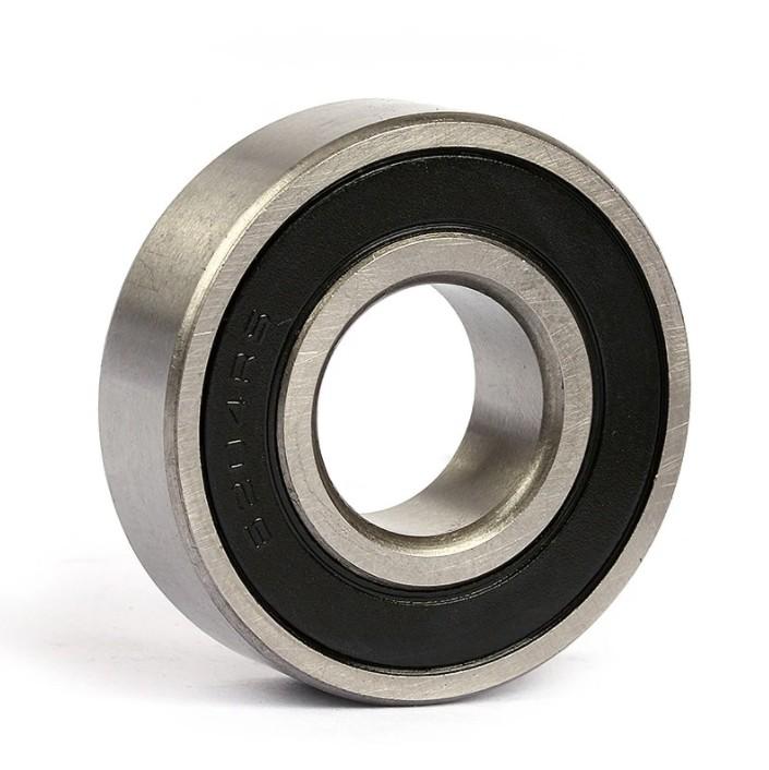 68,262 mm x 11 mm x 21,996 mm  FBJ 399AS/394A Rolamentos de rolos gravados