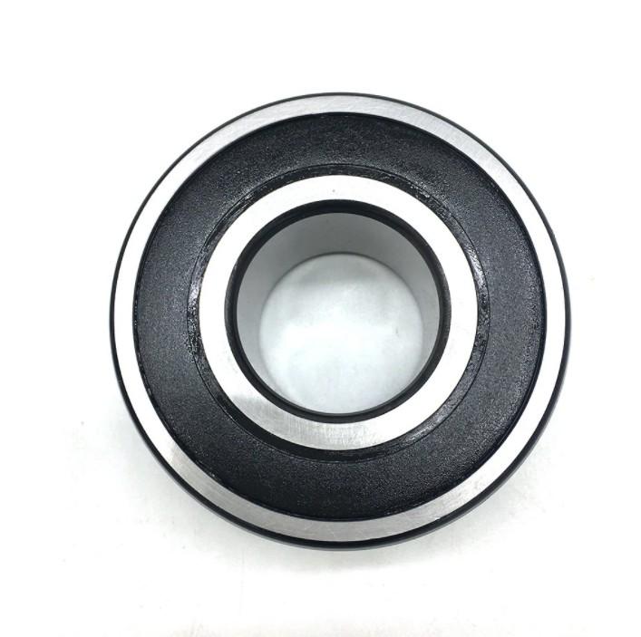 45,618 mm x 85 mm x 25,4 mm  FBJ 25590/25526 Rolamentos de rolos gravados