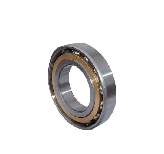 20 mm x 52 mm x 22,2 mm  ZEN 3304-2RS Rolamentos de esferas de contacto angular