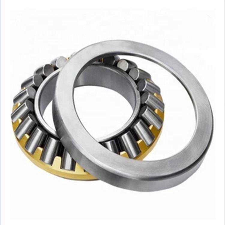SKF  353058 B Rolamentos axiais de rolos cilíndricos