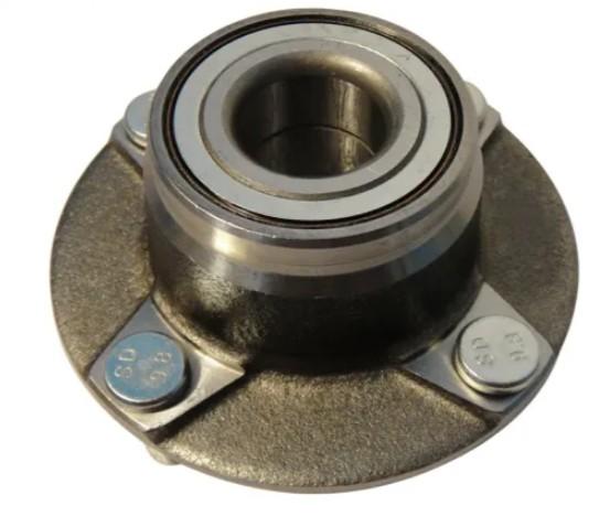 Backing spacer K120178  Unidades compactas de rolamento de FITA