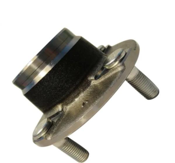 Recessed end cap K399073-90010 Backing spacer K120160 Assembleia de rolamentos AP cronometrado