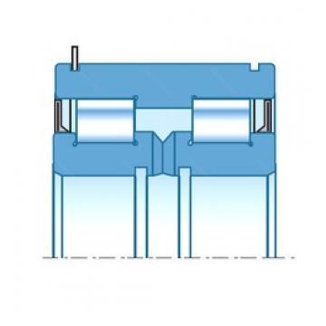 130,000 mm x 210,000 mm x 132,000 mm  NTN E-SLX130X210X132 Rolamentos cilíndricos