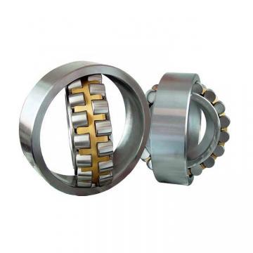 380 mm x 560 mm x 82 mm  NTN N1076 Rolamentos cilíndricos