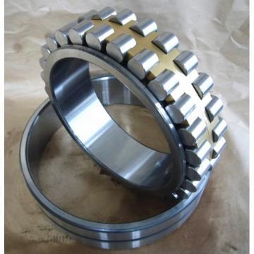 130 mm x 230 mm x 40 mm  NTN NF226 Rolamentos cilíndricos