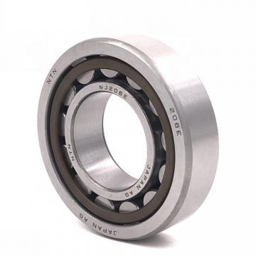 200 mm x 310 mm x 150 mm  NTN SL04-5040NR Rolamentos cilíndricos