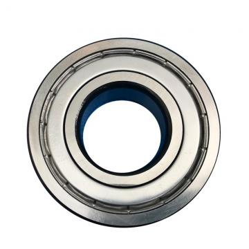 30 mm x 62 mm x 23,83 mm  Timken W206PPG Rolamentos de esferas profundas