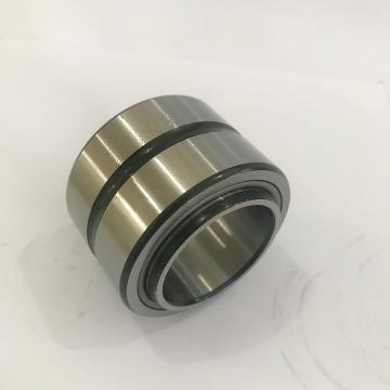 Toyana K50x55x30 Rolamentos de agulha