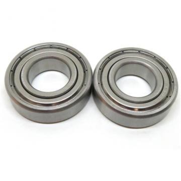 57,15 mm x 104,775 mm x 30,958 mm  FBJ 45291/45220 Rolamentos de rolos gravados