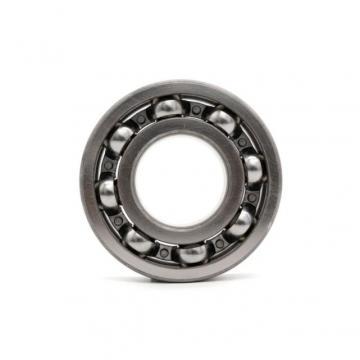 80,962 mm x 133,35 mm x 33,338 mm  FBJ 47681/47620 Rolamentos de rolos gravados