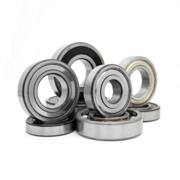 28,575 mm x 57,15 mm x 17,462 mm  FBJ 15590/15520 Rolamentos de rolos gravados