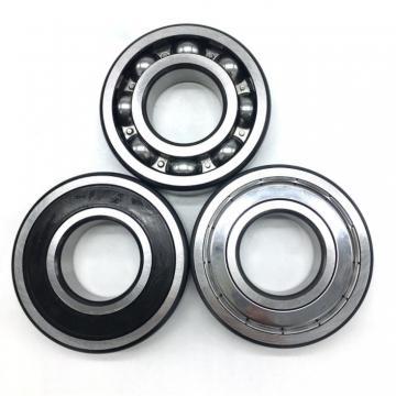 45,237 mm x 87,312 mm x 30,886 mm  FBJ 3586/3525 Rolamentos de rolos gravados