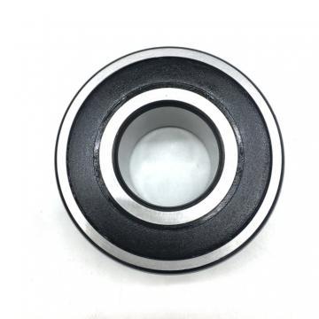 50,8 mm x 88,9 mm x 22,225 mm  FBJ 368/362A Rolamentos de rolos gravados