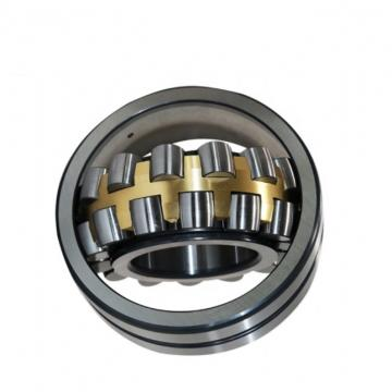 35 mm x 72 mm x 27 mm  ZEN S3207 Rolamentos de esferas de contacto angular