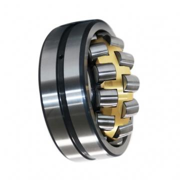 17 mm x 40 mm x 17,5 mm  ZEN S5203 Rolamentos de esferas de contacto angular