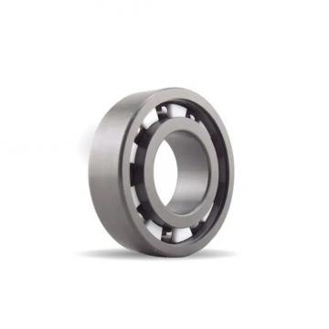 35 mm x 80 mm x 34,9 mm  ZEN S3307 Rolamentos de esferas de contacto angular