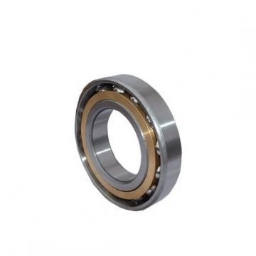 17 mm x 26 mm x 7 mm  ZEN 3803 Rolamentos de esferas de contacto angular