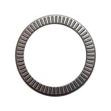 SKF 353152 Rolamentos axiais de rolos cilíndricos
