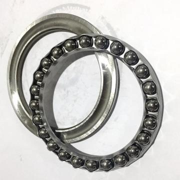 SKF 353162 Rolamentos axiais de rolos cilíndricos