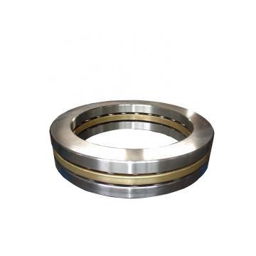 SKF  BFSB 353285/HA4 Rolamentos axiais de rolos cilíndricos