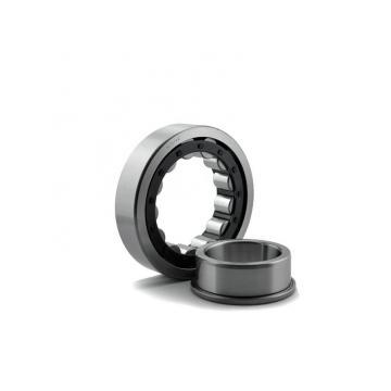 SKF  BFSB 353312/HA1 Rolamentos axiais de rolos cilíndricos
