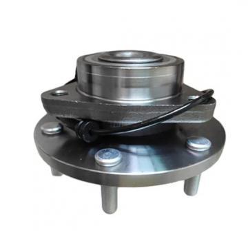 Axle end cap K9519        Marcas AP para aplicação Industrial