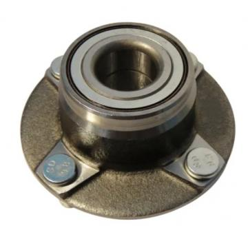 Recessed end cap K504075-90010        AP Conjuntos de rolamentos integrados