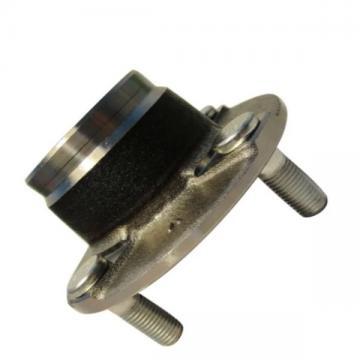 HM124646-90158  HM124618YD  2 1 ⁄ 4 in. NPT holes in cup - E33239       Assembleia de rolamentos com FITA