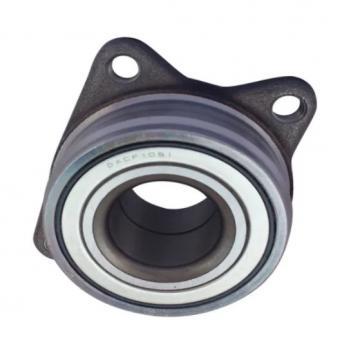 HM127446-90172 HM127415D Oil hole and groove on cup - E31318       AP Conjuntos de rolamentos integrados