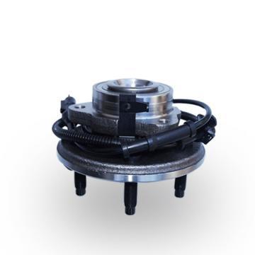 Axle end cap K85521-90010 Aplicações industriais de rolamentos Ap Timken