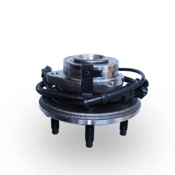 HM127446 -90114         Unidades compactas de rolamento de FITA