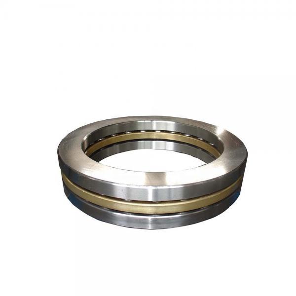 SKF 353006 Conjuntos de pressão do rolo e da gaiola da agulha #3 image
