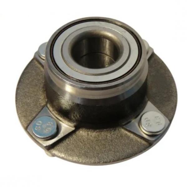 HM133444-90248 HM133415YD 2 1 ⁄ 4 in. NPT holes in cup - E33239       Assembleia de rolamentos com FITA #1 image